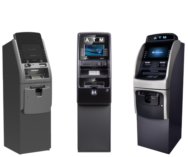 innovativecardsolution.com free atm placement in US